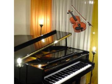Ave Maria Gounod & Schubert