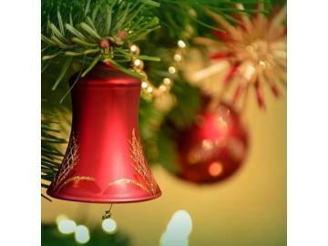 Weihnachtsbundle >5