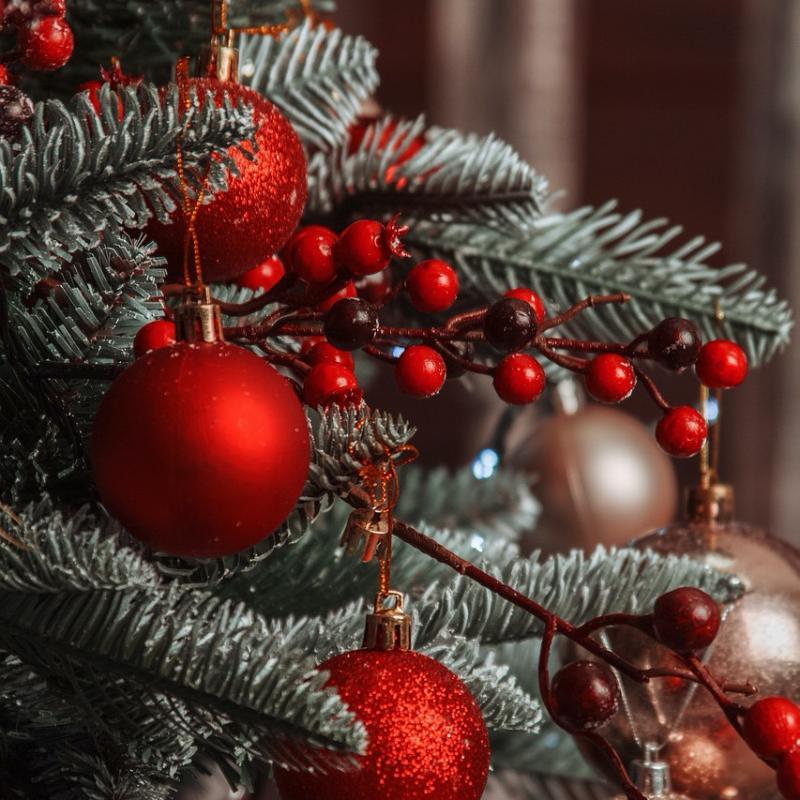 Weihnachtsbundle >10